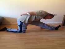 Plank_One_Legged2F1C